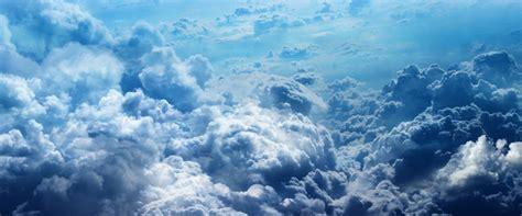 jeux de cuisine de 2014 les nuages pèsent des centaines de milliers de tonnes