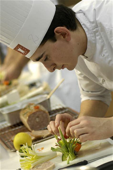 formation cuisine gastronomique formations cuisine et arts culinaires actualité d 39 actualités ouvert à