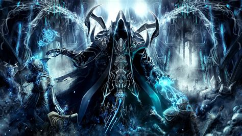 God Eater 2 Wallpaper Diablo 3 Reaper Of Souls Free Download Full Version Pc