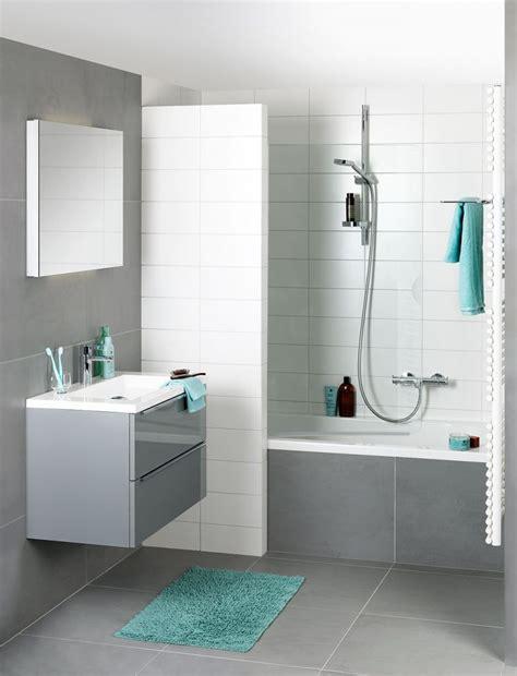 badkamers klein kleine badkamers inrichten stek woon lifestyle magazine