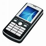 Mobile Icon Hp Icons Hydropro Hardware