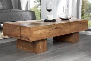 Couchtisch Recyceltes Holz : anmutig naturholz couchtisch ideen 10450 ~ Whattoseeinmadrid.com Haus und Dekorationen
