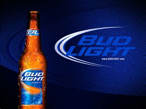 Bud Light Real Of Genius by Budweiser Desktop Wallpaper Wallpapersafari
