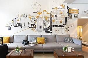 Pyjama Hostel Hamburg : pyjama park hotel und hostel hamburg pyjama park hotel ~ Watch28wear.com Haus und Dekorationen