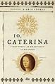 Libri & Cultura: La recensione in anteprima di IO ...