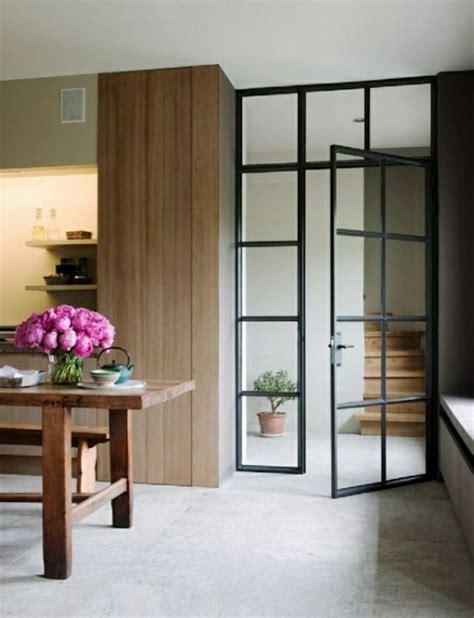 porte de cuisine vitr馥 simple comment choisir la plus porte vitr e porte en verre pour meuble de cuisine with porte en verre pour meuble de cuisine