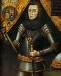 George Plantagenet Duke of Clarence