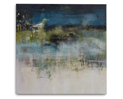 dawn discovery ii canvas furniture row