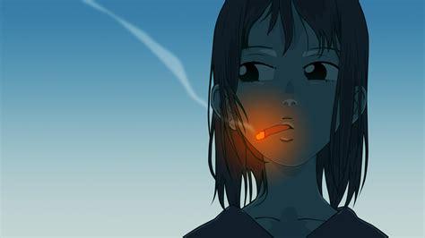 Anime Background Wallpaper - 152 anime wallpaper exles for your desktop background