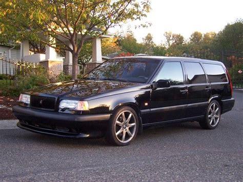 volvo  wagon    find  id buy