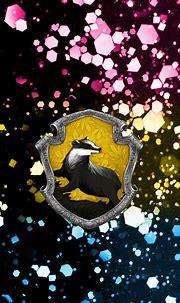 Hogwarts Crest iPhone Wallpapers on WallpaperDog