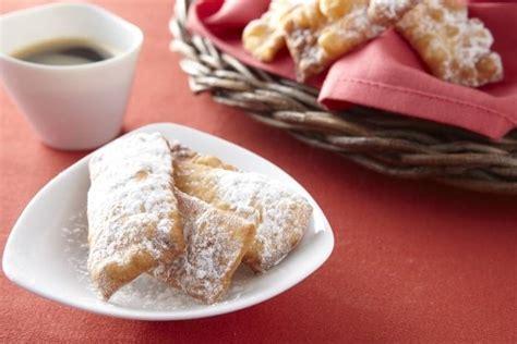 dessert atelier des chefs recettes de desserts proven 231 aux par l atelier des chefs