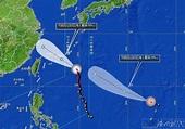 双台风路径图 2013年双台风最新的路径图_温州视线