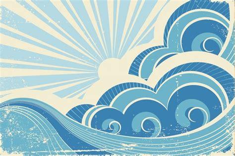 retro surf ideas  pinterest vintage surf