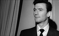 Who Does CHRISTOPHER PLUMMER Look Like, Anyway ...