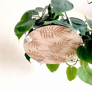 Hängende Pflanzen Für Draußen : 1000 ideen zu wand pflanzer auf pinterest wandg rten ~ Sanjose-hotels-ca.com Haus und Dekorationen