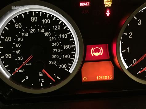 Change For Bmw by How To Change The Brake Fluid In Your Bmw M3