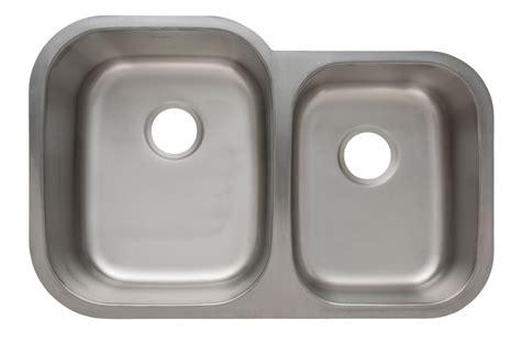 32x21 kitchen sink 32x21 kitchen sink besto 1074