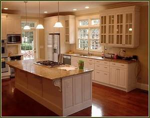 Replacement kitchen unit doors and drawer fronts bathroom for Kitchen cabinets lowes with texas inspection sticker cost