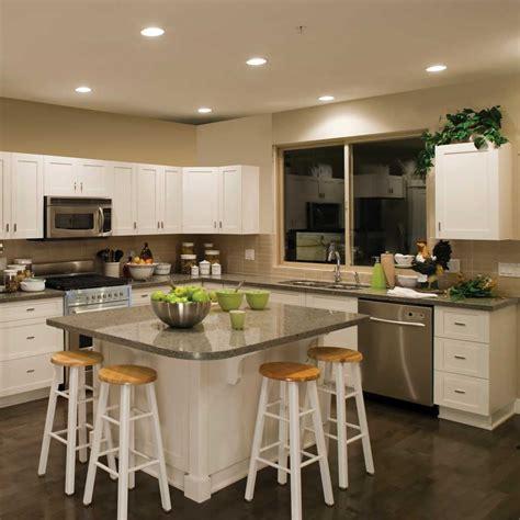 changer porte armoire cuisine armoire de cuisine module haut 1 porte 15 po armoires de