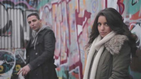 tal le sens de la vie feat l algerino clip officiel