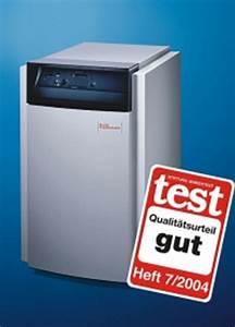 Elektrische Heizung Test : stiftung warentest thermostat klimaanlage und heizung ~ Orissabook.com Haus und Dekorationen