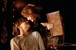 Titanic images Titanic - Kate Winslet & Leonardo diCaprio ...
