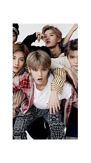 NCT 127 Criticized for Unedited