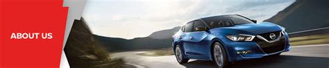 Orlando Nissan Dealers by About Us Sutherlin Nissan Of Orlando
