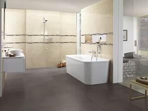 Welche Farbe Passt Zu Vanille : avalon serienseite ~ Markanthonyermac.com Haus und Dekorationen