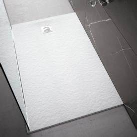 Ideal Standard Duschwanne : duschwanne kaufen g nstige duschtassen bei reuter ~ Orissabook.com Haus und Dekorationen