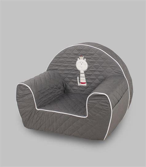 siege en mousse pour bébé fauteuil en mousse bebe 28 images babycalin fauteuil
