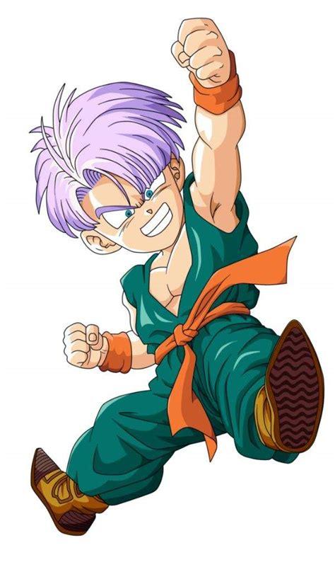 Dragon ball z / cast Dragon Ball Z Character Ages   Cartoon Amino