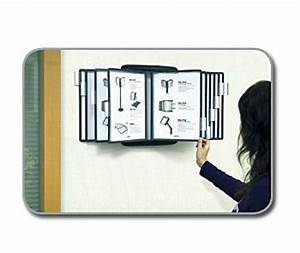 flip find fds012 display document end 6 25 2017 1215 pm With flip and find document holder
