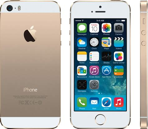 iphone prices in usa iphone 6 price in usa without contract