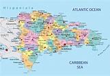 Dominican Republic - Info & Introduction - Dominican Fun ...