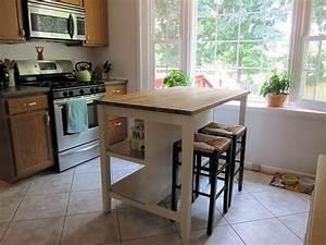 Ikea Stenstorp Wandregal : stenstorp kitchen island kitchen pinterest ikea kitchen counter space and stools ~ Orissabook.com Haus und Dekorationen