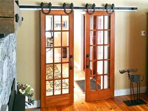 Sunroom Canada by Interior Barn Door Kit Installation Tips Home Interiors