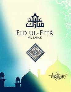 78 Best ideas about Eid Wishes In English on Pinterest ...