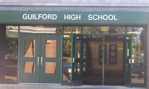 guilford ct tutoring and test prep the learning consultants