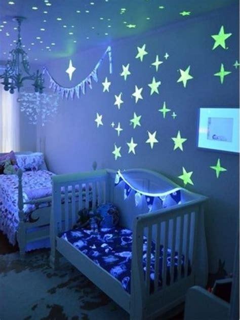 Amazing  Ee  Kids Ee   Rooms Glowing In The Dark Kidsomania