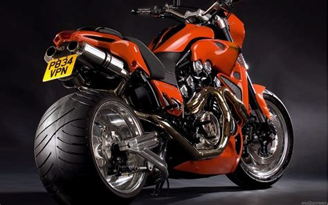 what are the best motocross top 5 best motorcycle brands in the world sector definition