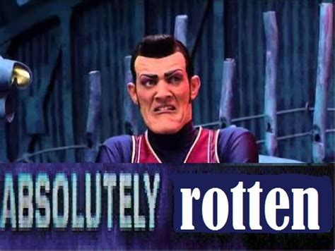 We Are Number One Memes - absolutely rotten we are number one know your meme