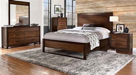 Affordable King Size Bedroom Furniture Sets For Sale