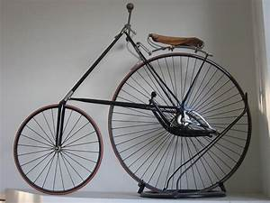 American Star Bicycle