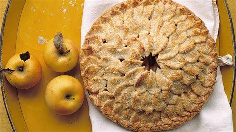 home design and decor magazine apple pie