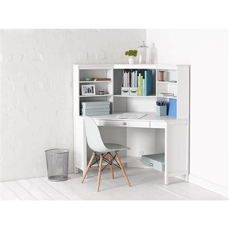 vintage corner desk grace vintage corner hutch desk ebay
