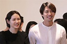 """Filming for movie """"Negotiation"""" begins 