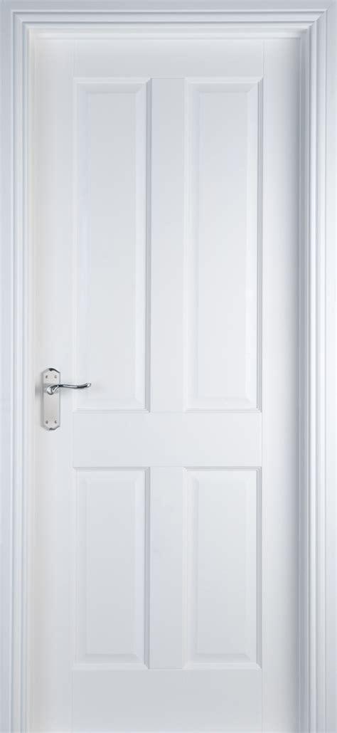 4 Panel White Primed Door (40mm)  Internal Doors  White. Hurricane Doors. Barn Door Pictures. Storm Door. Home Depot Exterior French Doors. Hotels In Door County Wi. Epoxy Garage Floor Colors. Sfo Parking Garage. Patio Door Drapes Ideas
