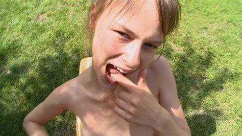 forumophilia porn forum russian legal age teens crazyandhot sex videos [720p 1080 page 73